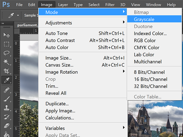 How to Fix Posterization in Photoshop | It Still Works