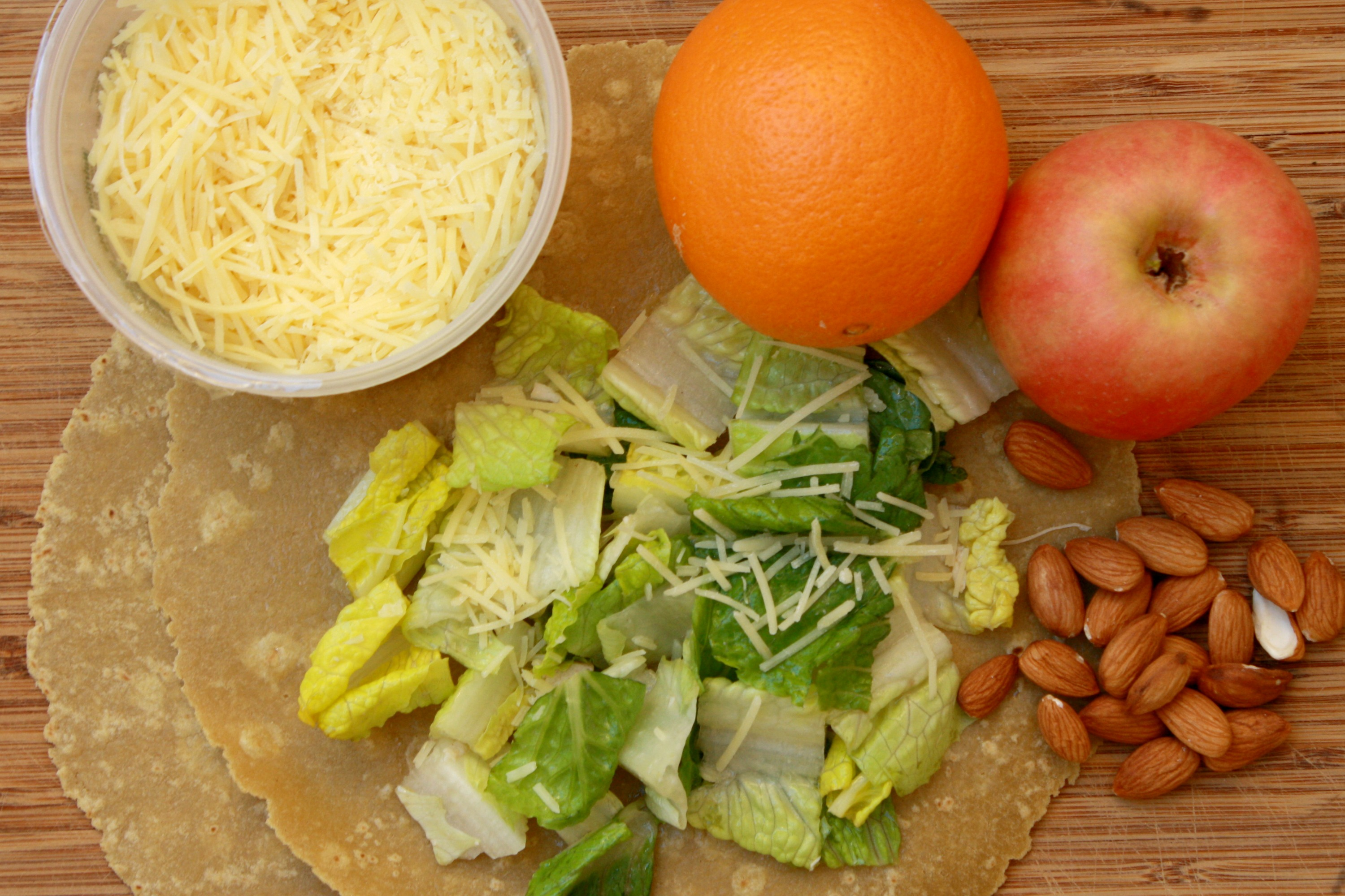 healthy vegetarian lunch box ideas for work our everyday life