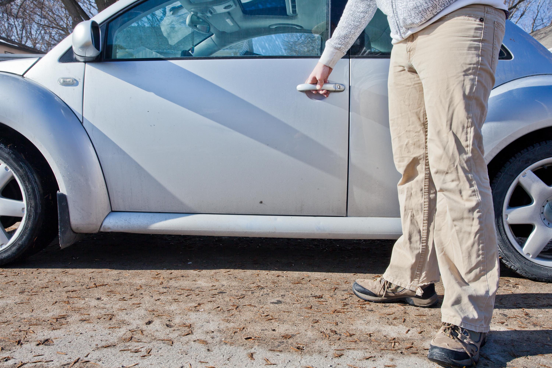 How to Fix Tire Cupping | It Still Runs