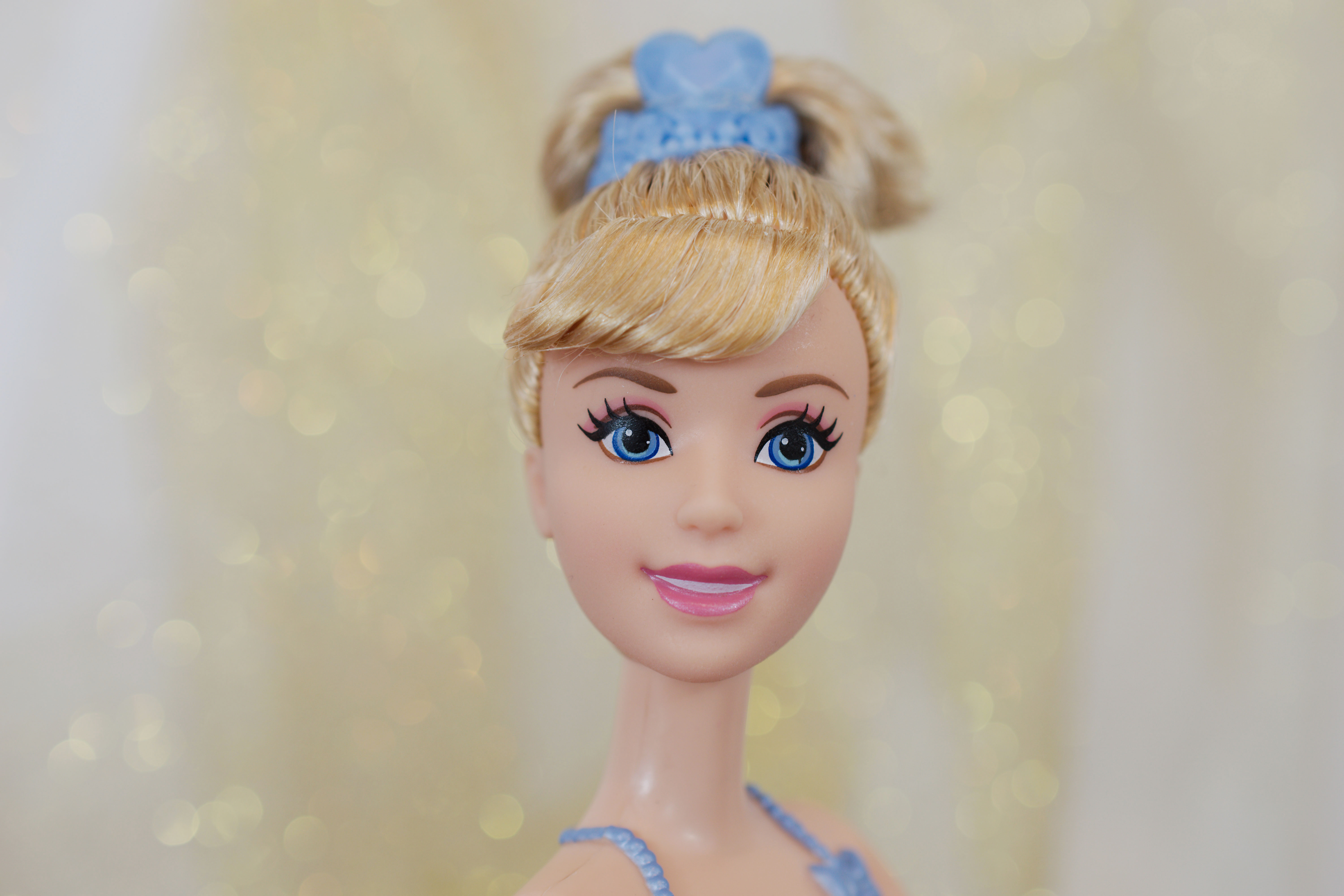 How To Dye Barbie Hair How To Adult