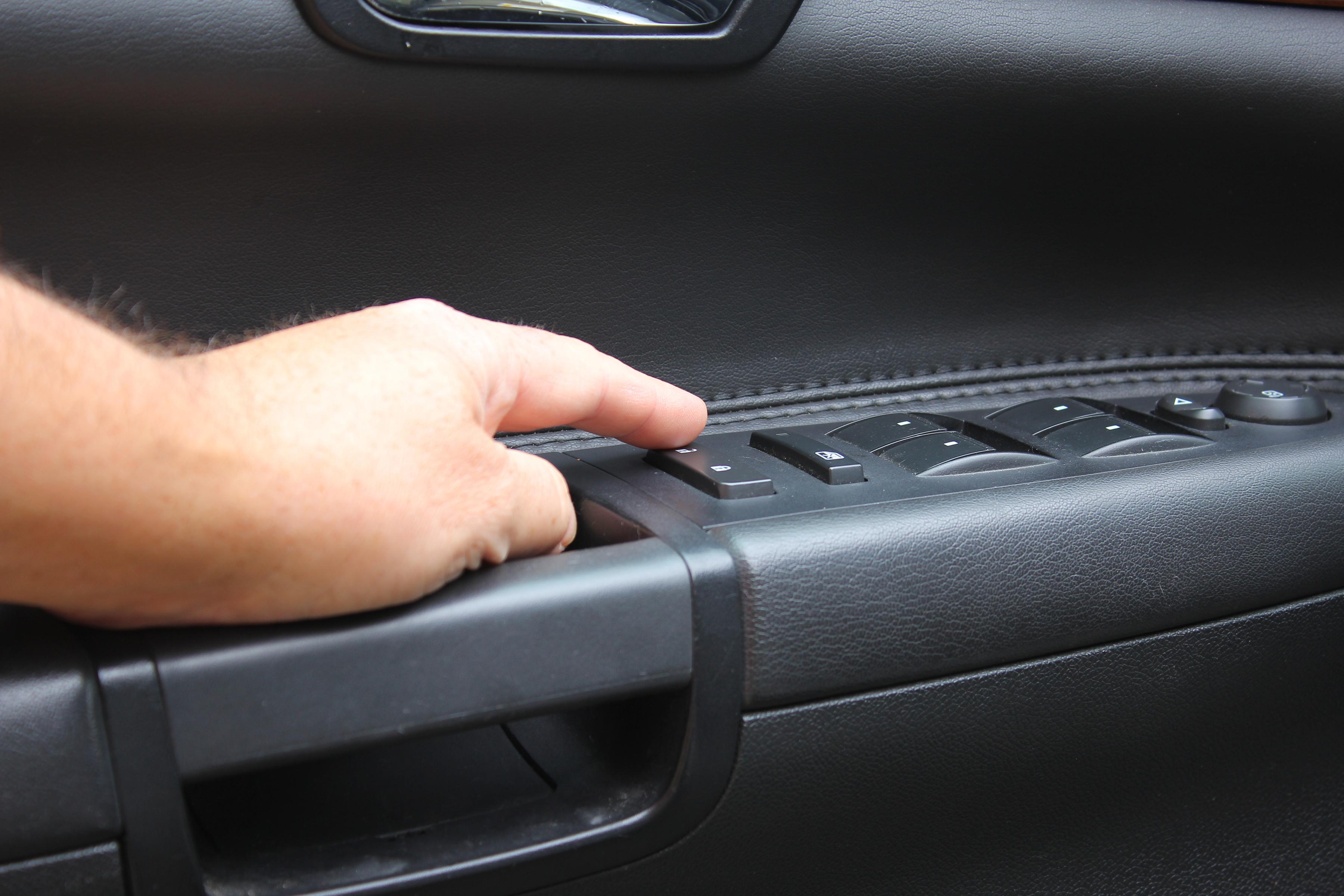 How to Program GM Key Fobs | It Still Runs