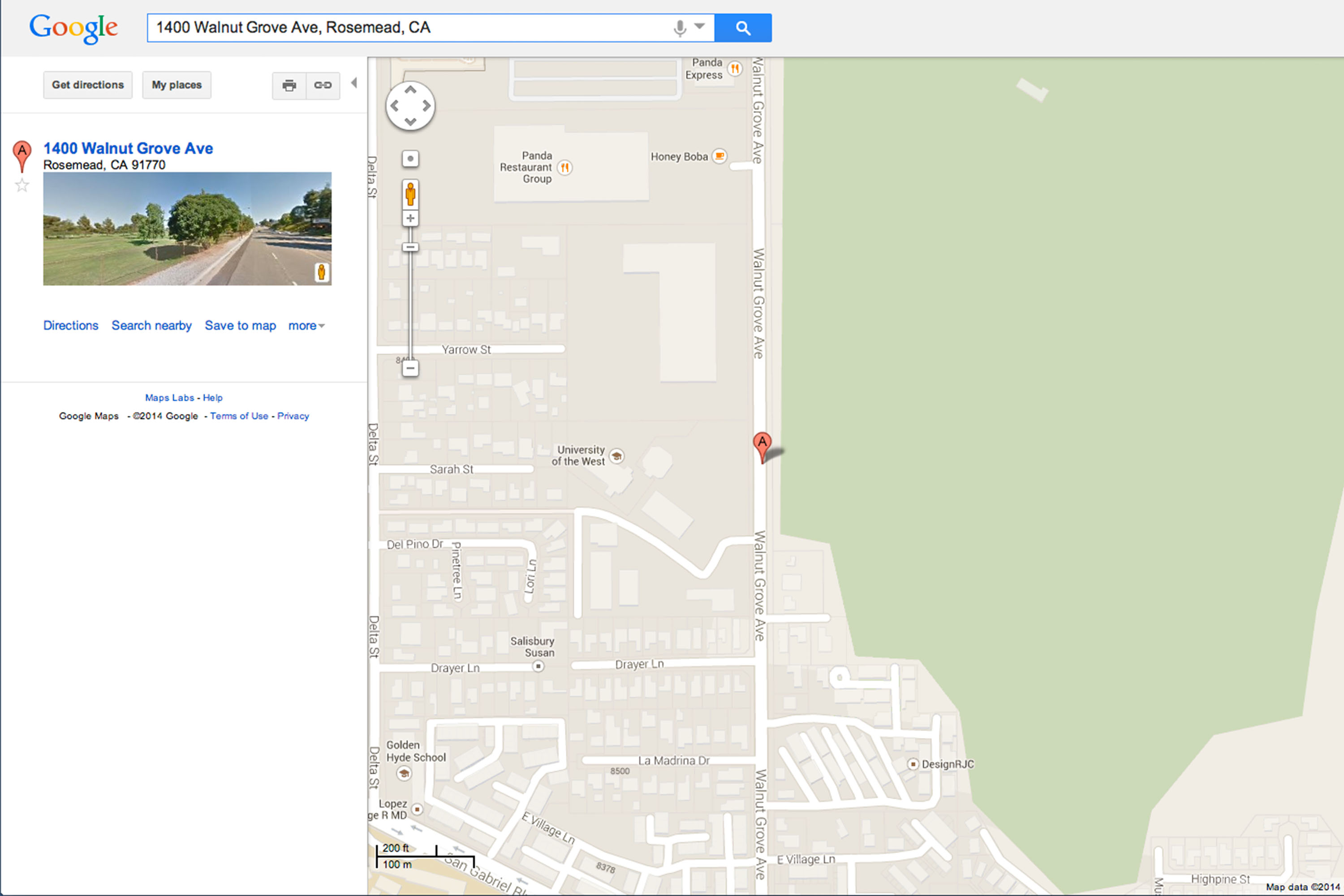 How to Load Google Maps to Garmin | It Still Works