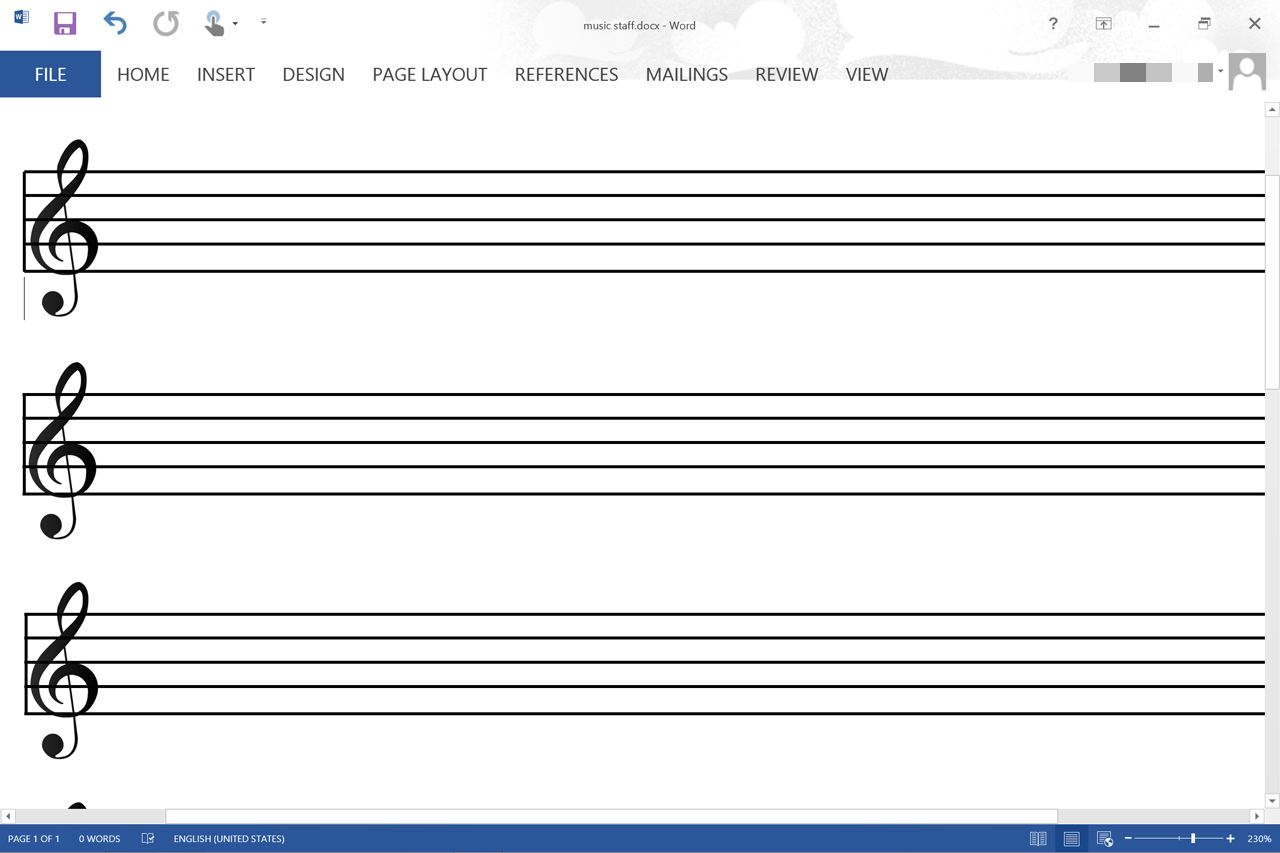 Paper for writing music Coursework Help – Notebook Paper Background for Word