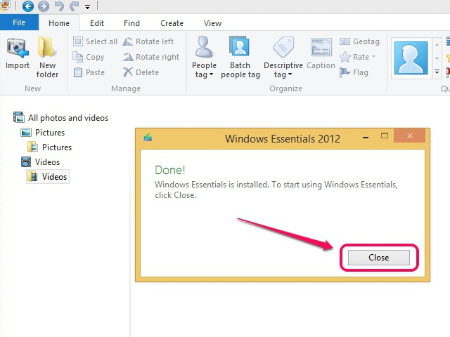 How Do I Update Windows Photo Gallery? | Techwalla.com