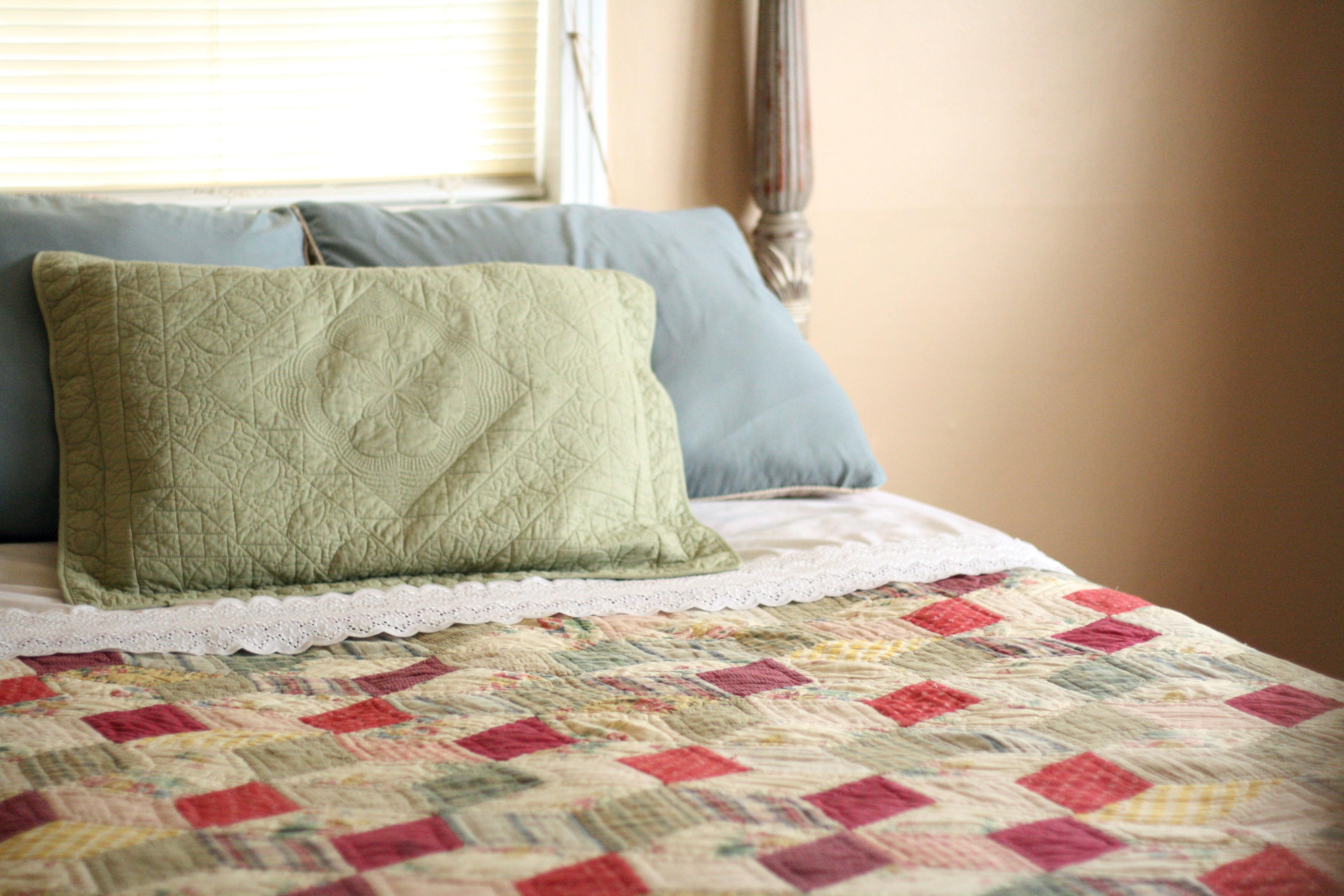 Hotel Bed Making Procedures Career Trend