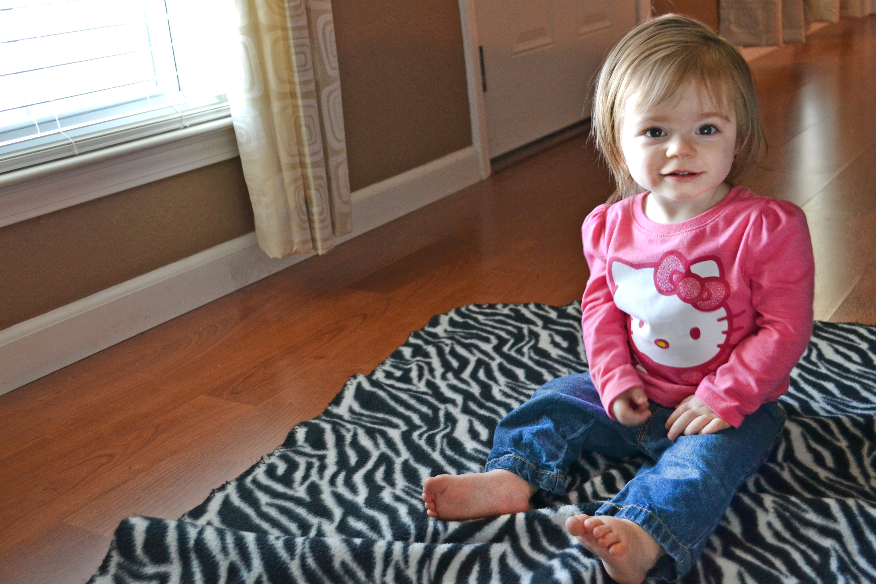 How to Teach a Baby to Sit Up from a Lying Position | How ...
