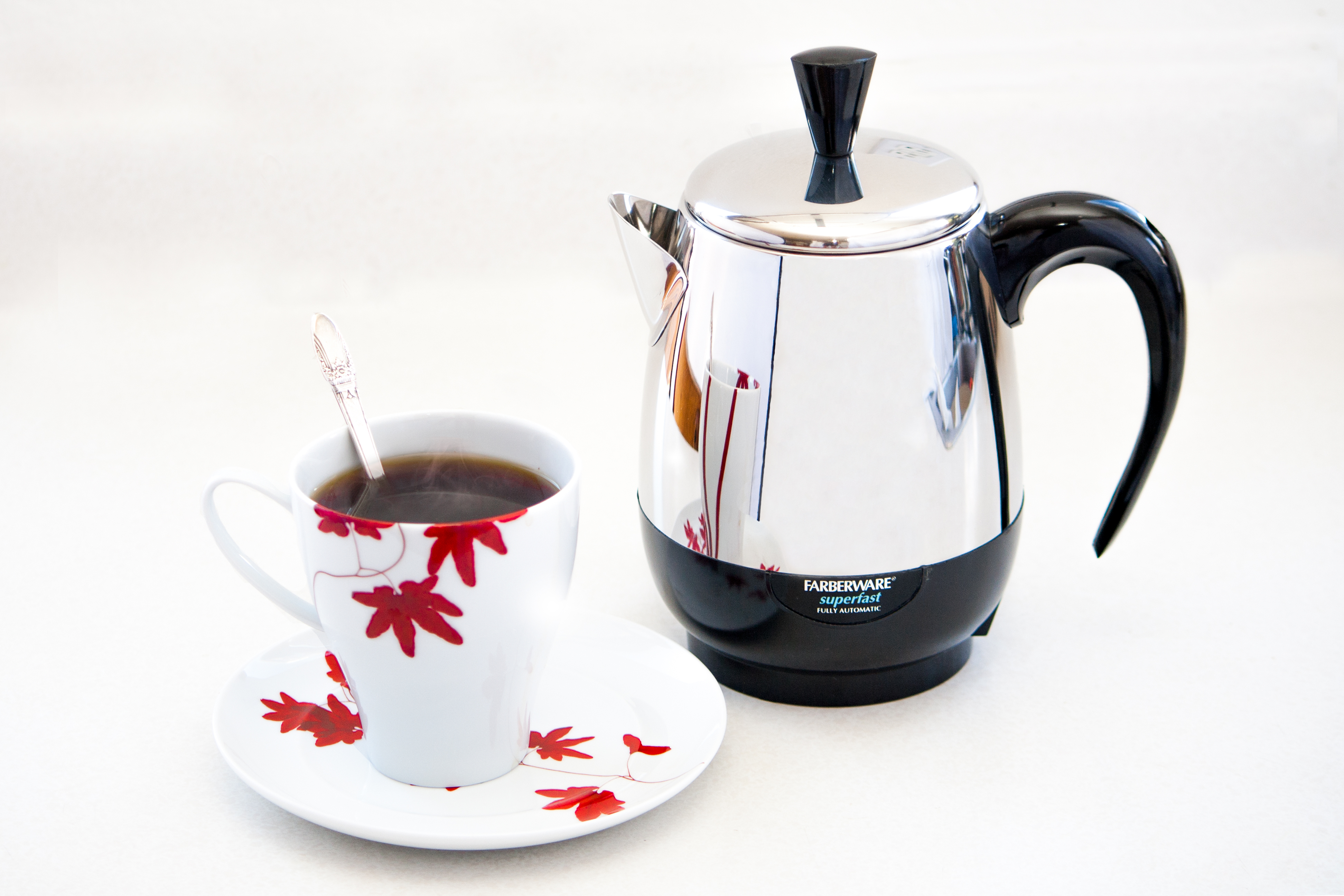How to Use Your Own Coffee in a Keurig Brewer   LEAFtv
