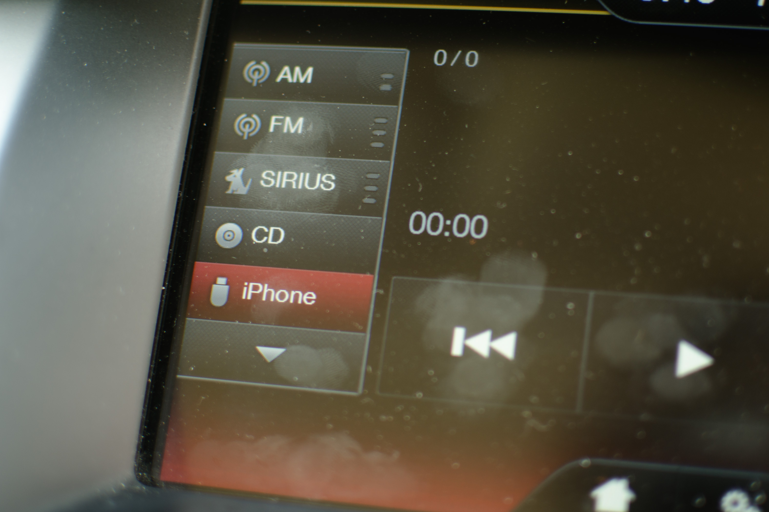 How To Set Up Sync In A Ford It Still Runs