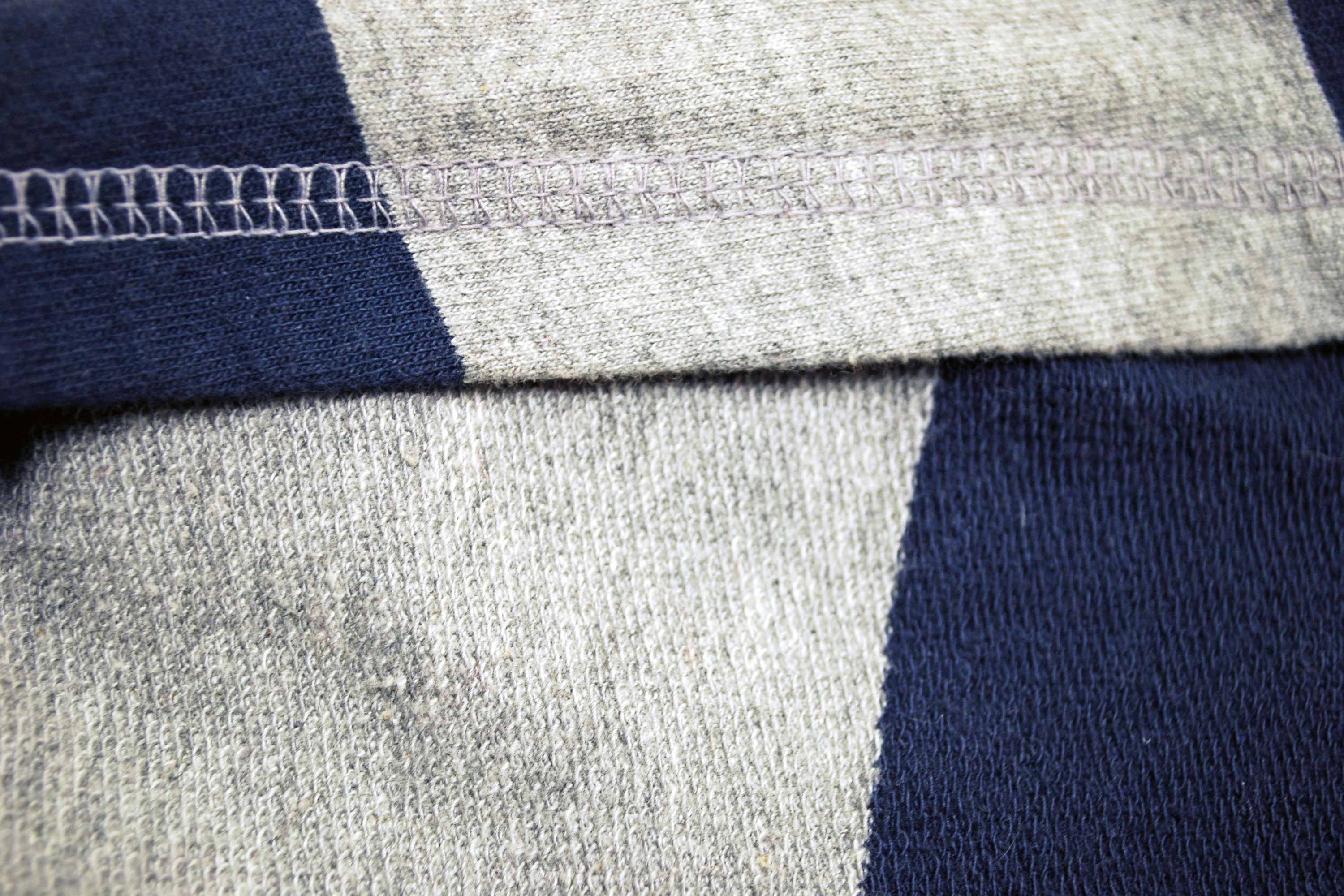 What Is French Terry Cloth?