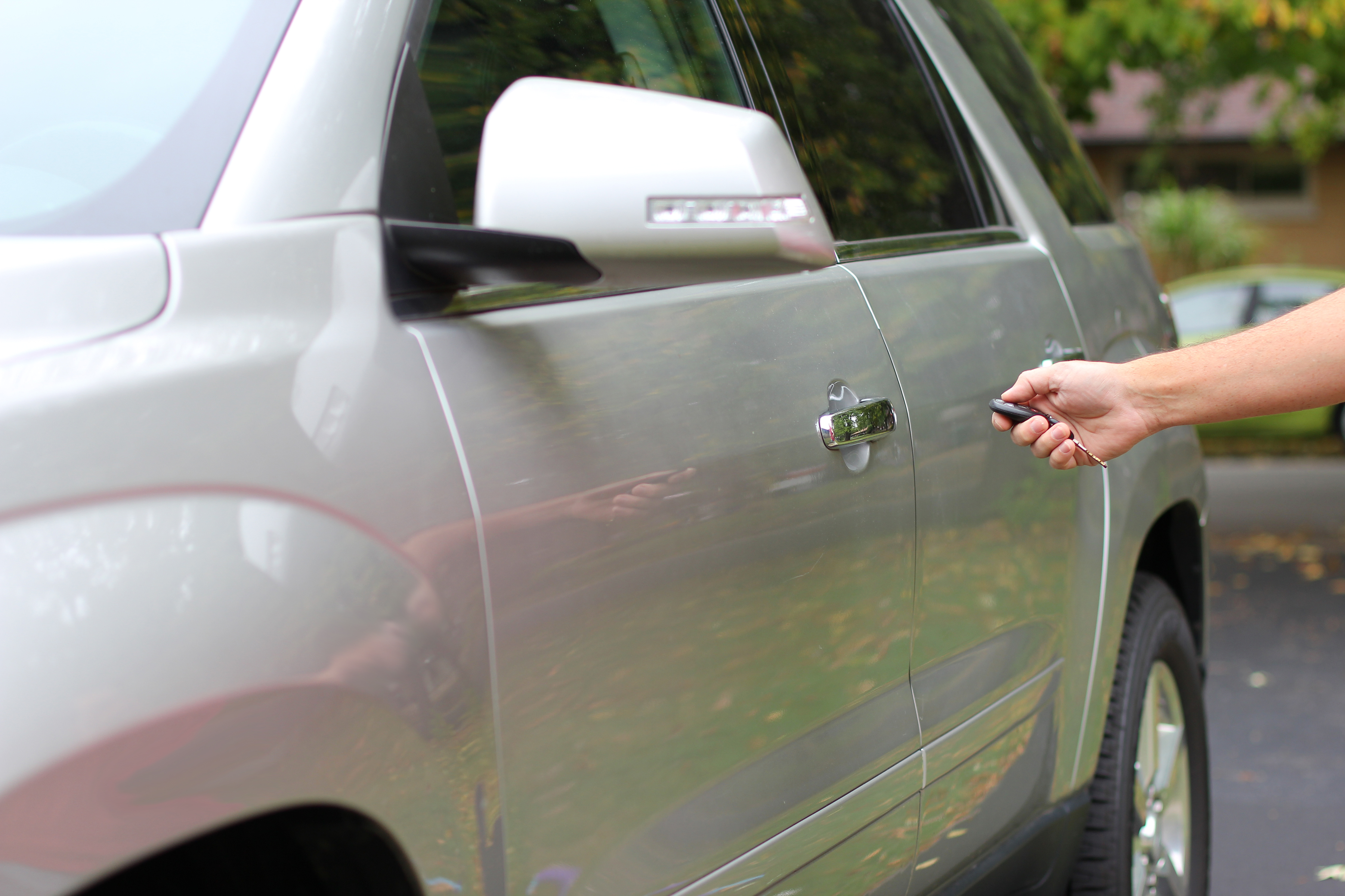 Lexus Key Programming Instructions   It Still Runs