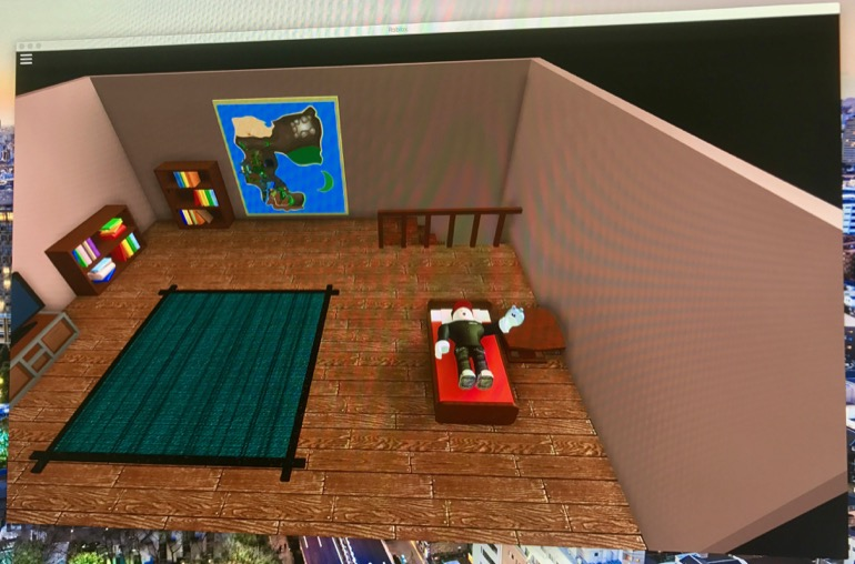 17 Things Parents Should Know About Roblox Your Kid S New