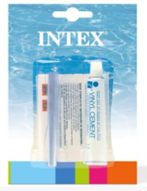 How to Patch an Intex Pool | Hunker