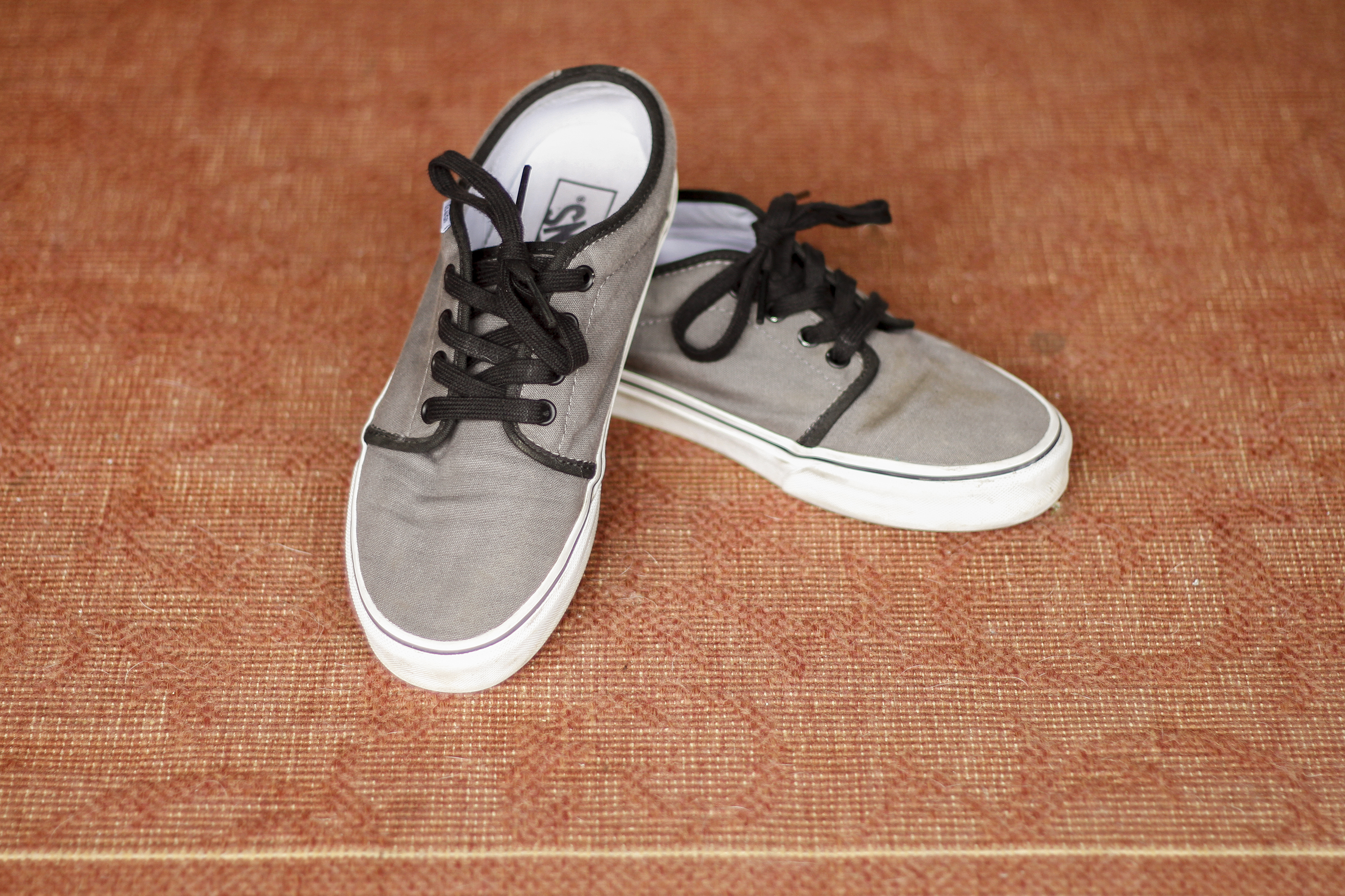 1324bd0abbab Ideas for Lacing Converse Sneakers