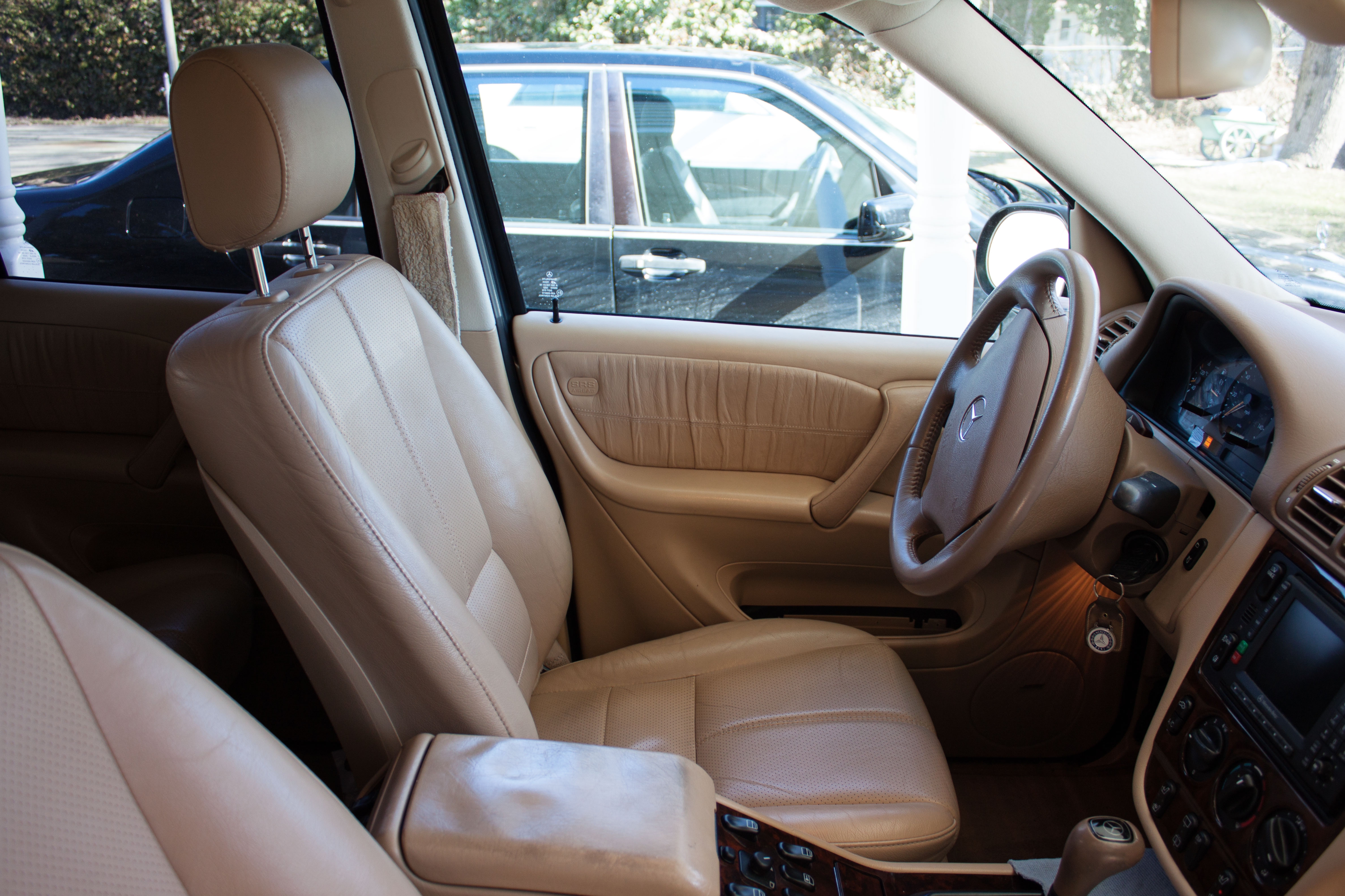 Heated Seats Are Often Thought Of As A Luxury Item And Most Included In High End Cars The Actual Technology Behind However