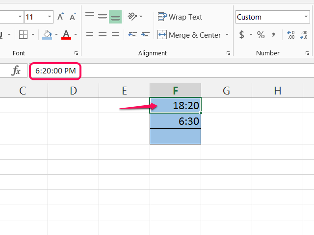 How to Block Non-Working Hours in Outlook Calendar | It