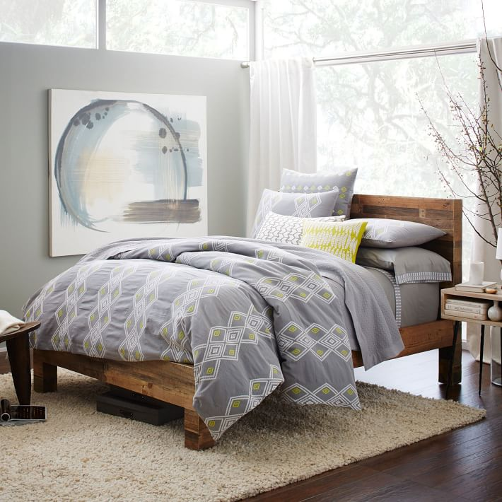 You Don\'t See Discounts Like This Every Day at West Elm | Hunker