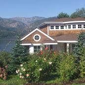 LakeChelan7903