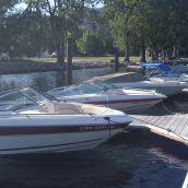LakeChelan7829