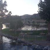 LakeChelan7705