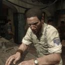 Call of Duty Black Ops - NVIDIA 3D Vision Games (17)