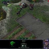 StarCraft II - 3D Vision  (3)