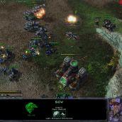 StarCraft II - 3D Vision  (23)