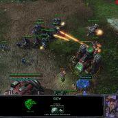 StarCraft II - 3D Vision  (22)