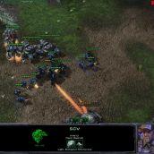 StarCraft II - 3D Vision  (19)