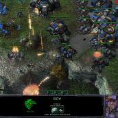 StarCraft II - 3D Vision  (17)