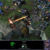 StarCraft II - 3D Vision  (15)