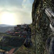 Half-Life 2 the Lost Coast - 3D Vision  (07)