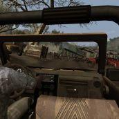 Far Cry 2 - 3D Vision  (08)