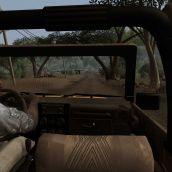 Far Cry 2 - 3D Vision  (06)