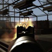 Far Cry 2 - 3D Vision  (02)