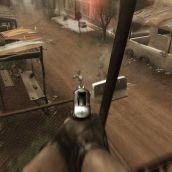 Far Cry 2 - 3D Vision  (11)