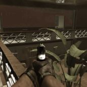 Far Cry 2 - 3D Vision  (10)