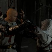 Assassin's Creed - 3D Vision  (05)