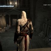 Assassin's Creed - 3D Vision  (04)