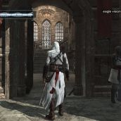 Assassin's Creed - 3D Vision  (14)
