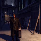 Mafia 2 - 3D Vision  (05)