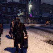 Mafia 2 - 3D Vision  (04)