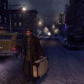 Mafia 2 - 3D Vision  (03)