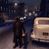 Mafia 2 - 3D Vision  (01)