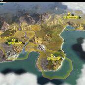 Civilization V - 3D Vision  (09)