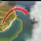 Civilization V - 3D Vision  (07)