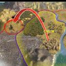 Civilization V - 3D Vision  (06)