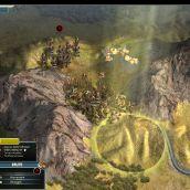 Civilization V - 3D Vision  (04)