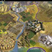 Civilization V - 3D Vision  (14)
