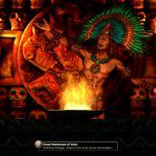 Civilization V - 3D Vision  (13)
