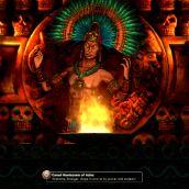 Civilization V - 3D Vision  (12)